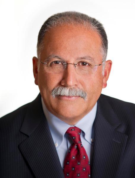 Jose Medina
