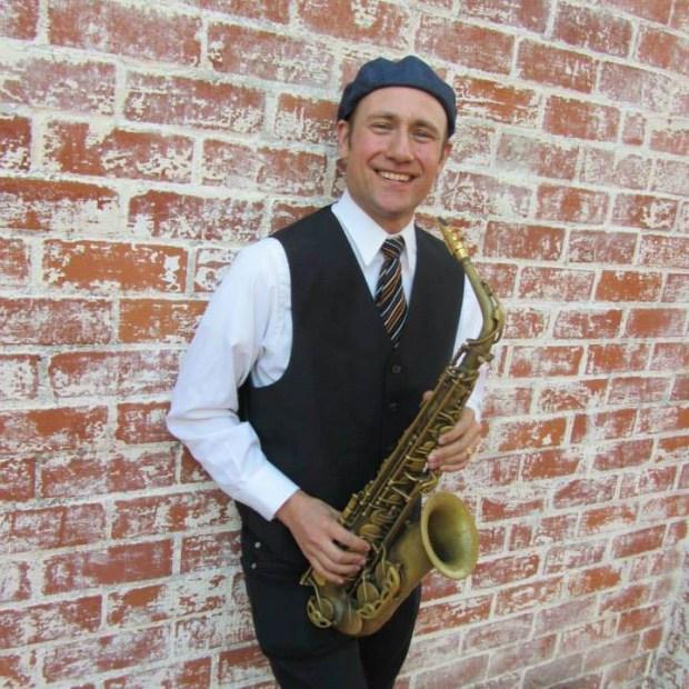 Benny Golbin