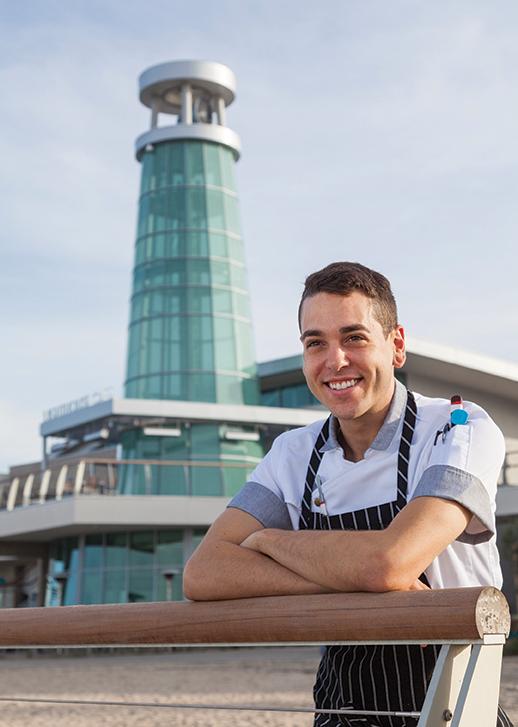 Chef-Ryan-Sumner---Lighthouse