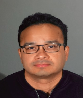 Nicolas Morales, 44, of Santa Clarita, was arrested by Alhambra police on Feb. 23, 2017 on suspicion of raping and sexually assaulting seven women in different incidents while posing as a ride-hailing driver for more than a year. (Photo by Alhambra Police Department)