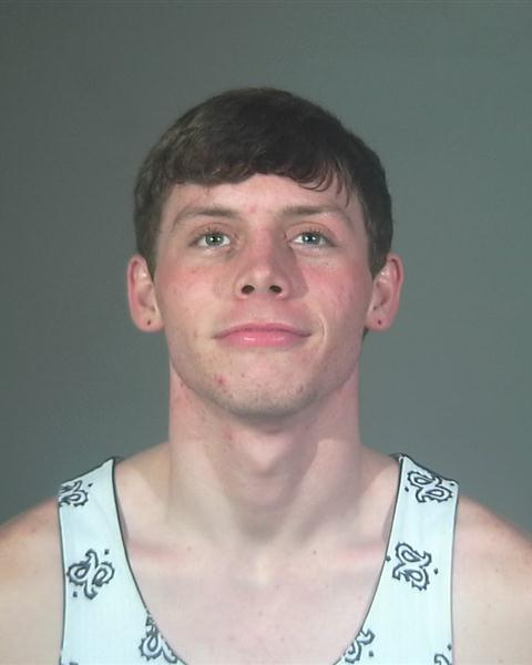 Tyler WaltersTorrance police photo