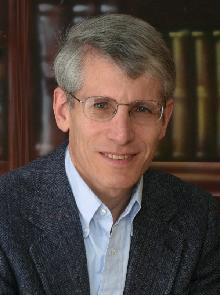 Stephen Solomon