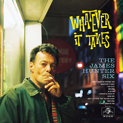 Whatever It Takes-JH6_online