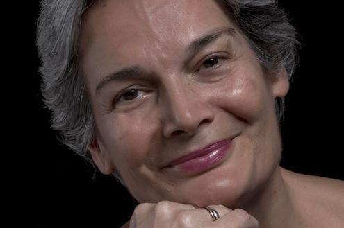 SEEFest founder Vera Mijojlic.