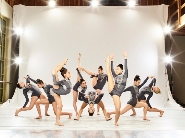 meet the world of dance tv contestants from southern california