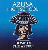 200px-Azusa_High_School_Logo