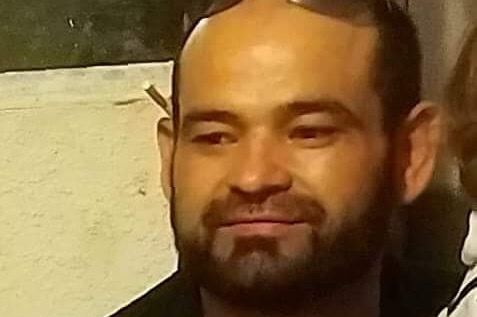 Jorge Camacho, 37, of Temecula, was shot to death on March 19, 2018 in Sage. Authorities declined to prosecute the shooter, calling the homicide justified. (Courtesy of Camacho family)