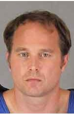 Paul Stoeppler(Courtesy Riverside County Sheriff)