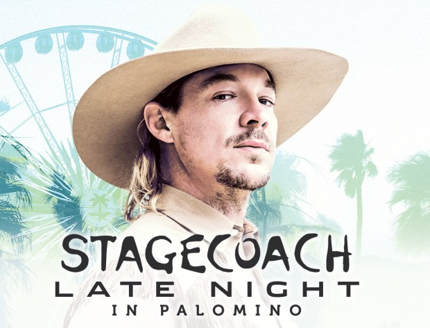 Festival Pass: Stagecoach goes EDM; Coachella's Day Club and Chella shows announced