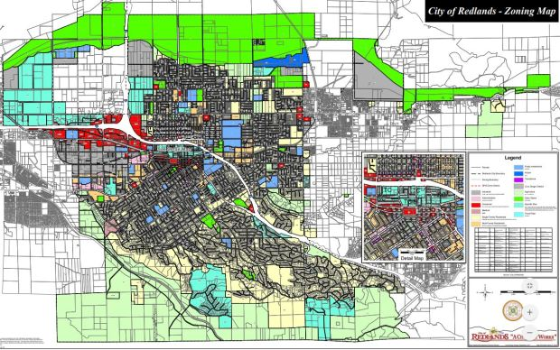 Mentone residents sue Redlands over forced annexations ... on rancho cucamonga map, canyon crest map, downtown l.a. map, moreno valley map, banning map, desert cities map, south coast metro map, fontana map, sacramento map, mission gorge map, bernardino county map, ventura county map, santa clara map, riverside map, palm springs map, downieville map, mt. san antonio map, sonoma co map, brigham city map, imperial valley map,
