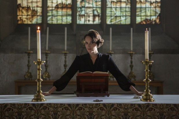What's streaming on Amazon Prime in May: 'Good Omens,' 'Fleabag,' 'Yardie' and more