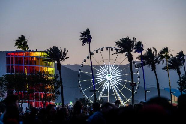 Wonderland Festival 2020 Festival Pass: Early bird Coachella 2020 tickets on sale Friday