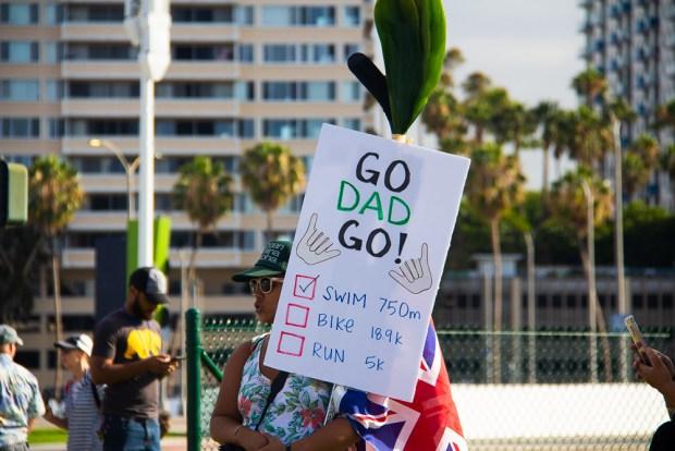 Photos: The human tales at Long Beach's inaugural Legacy