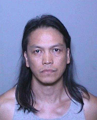 California caregiver, massage therapist charged with raping 77-year old patient, sexually assaulting 2 clients