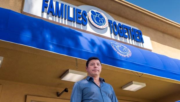Health clinics serving most needy laying off staff, slashing services amid coronavirus pandemic