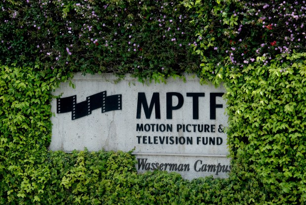 Known and loved: These six residents of LA's Motion Picture home died of coronavirus
