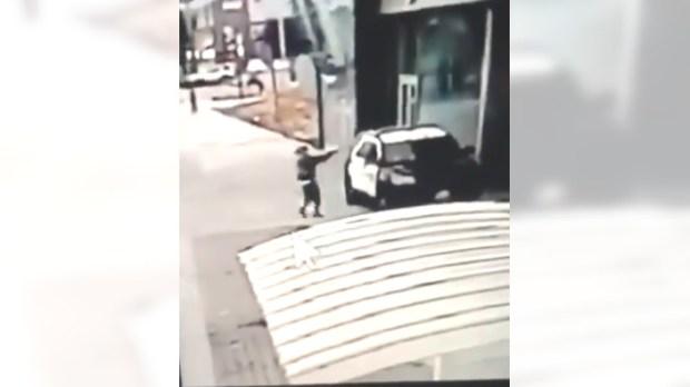 L.A. County OKs $100,000 reward seeking clues to deputies' ambush; total tops $200,000
