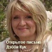 kuk333333333333 (1)