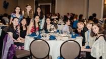SCNV_Banquet20180603JMK_4569
