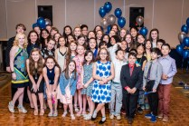 SCNV Banquet 2018