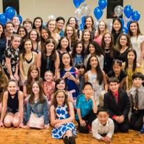 2018 Annual Banquet
