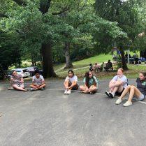 julie5-picnic-2019