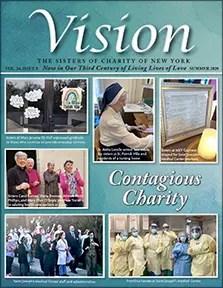 Vision Summer 2020