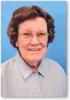 In Memoriam: Sister Kathleen Marie Gregg, SC