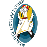 Reflecting on the Feast of St. Elizabeth Ann Seton and the Year of Mercy
