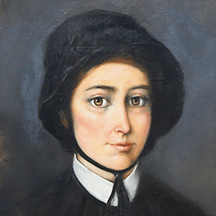 Prayer for the Birthday of St. Elizabeth Ann Seton, August 28, 2020