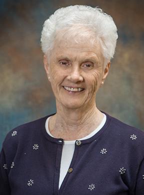 Sr. Ann Costello
