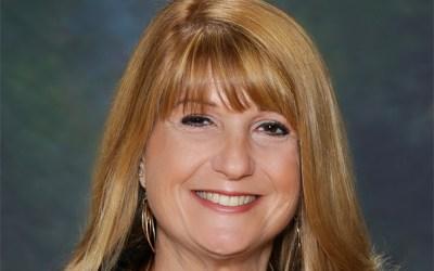 Dr. Susan R. Burns Named New President of College of Mount Saint Vincent