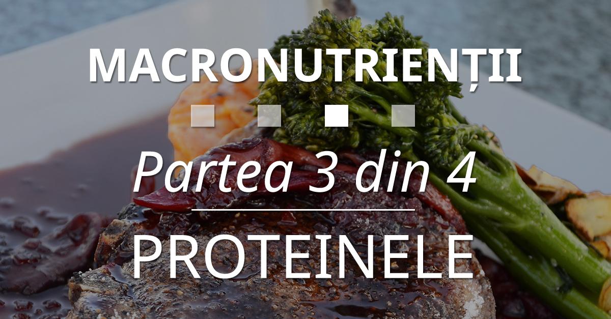 22 Macronutrientii Proteinele 3