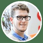 Alex_kelerman_avatar