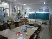 clasa pregatitoare