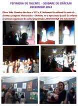 AFIS - Evenimente scolare 1.04