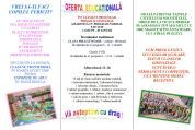 oferta educationala 2016-2017 pag.2(1)