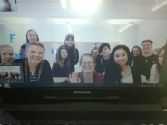 corespondenta-proiect-elevi-finlanda