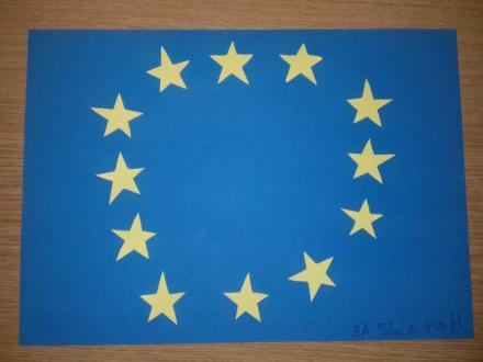 steag UE 9 mai