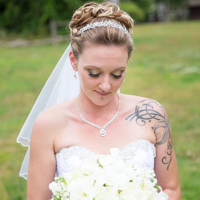 surrey vancouver bridal makeup17