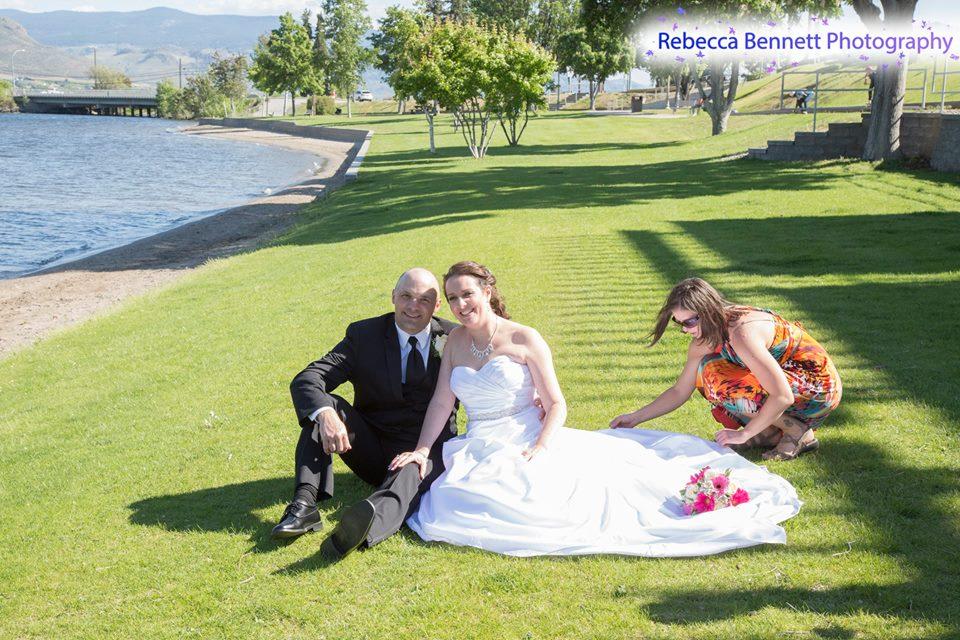 osoyoos bc wedding. makeup and hair artist (14)