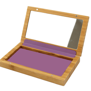 Tools/Cases