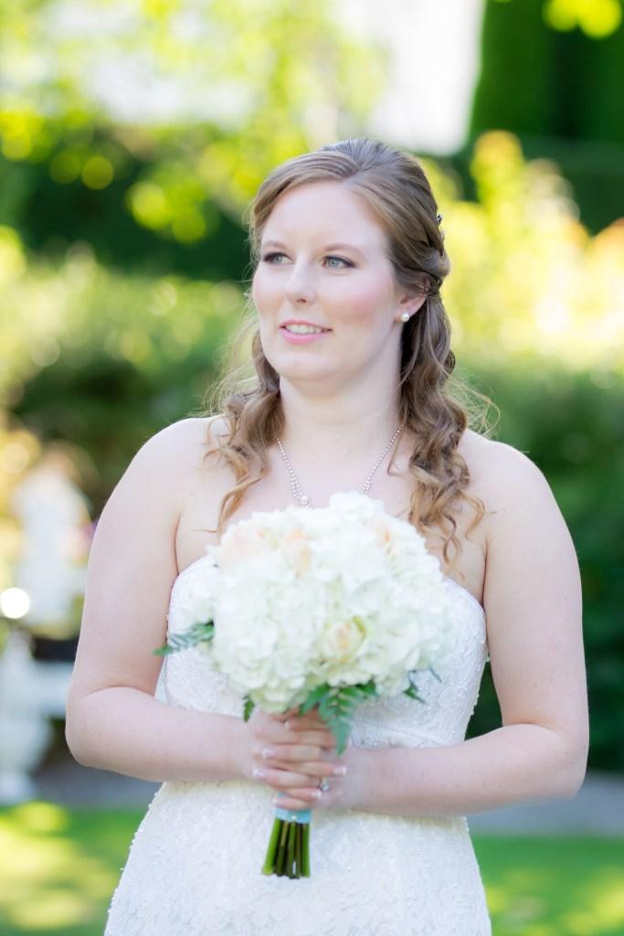 DK-Wedding-2017-396