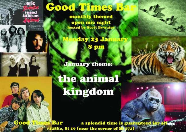 good-times-bar-animal