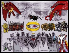 tolkien-evil-3