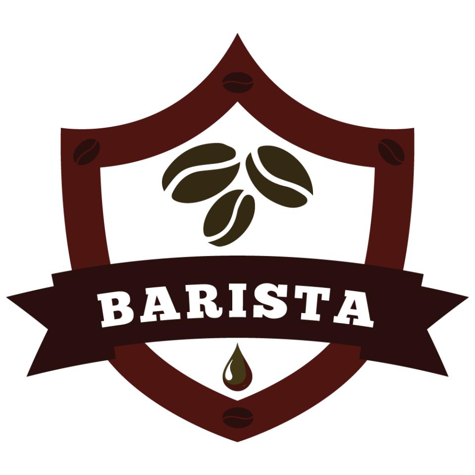 Curso barista Medellín