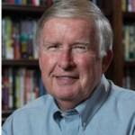 Dr. Paul Benware