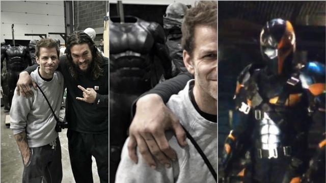 Deathstroke_Zack_Snyder_Justice_League.jpg