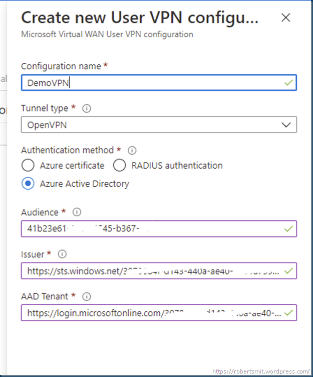 https://docs.microsoft.com/en-us/learn/modules/introduction-azure-virtual-wan/?WT.mc_id=AZ-MVP-4025011