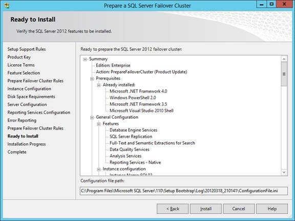 Robert Smit MVP Blog | Azure and Microsoft Windows Insider Server